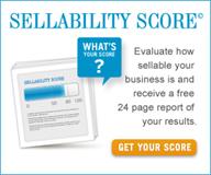 Sellability Score link